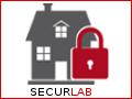 Sicurezza | SECURLAB offerte esclusive