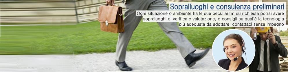 Banner_Sopralluoghi e consulenza preliminare pre-vendita