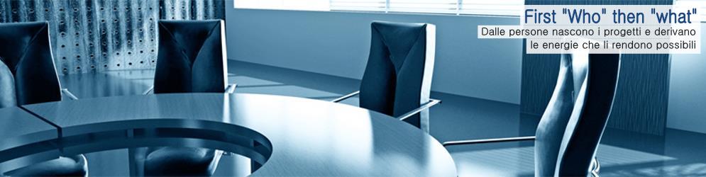 Banner_Team direttivo - Responsabili SAP SYSTEM
