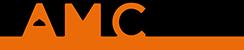 Logo AMC Elettronica