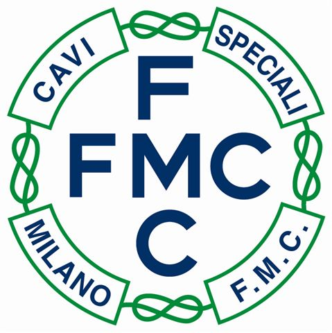 FMC cavi speciali logo