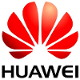Logo Huawei router 3G 4G LTE