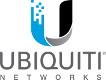 Logo Ubiquiti Networks - UBNT