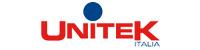 Logo Unitek Italia UTK VIMO