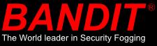 Bandit Nebbiogeno Logo
